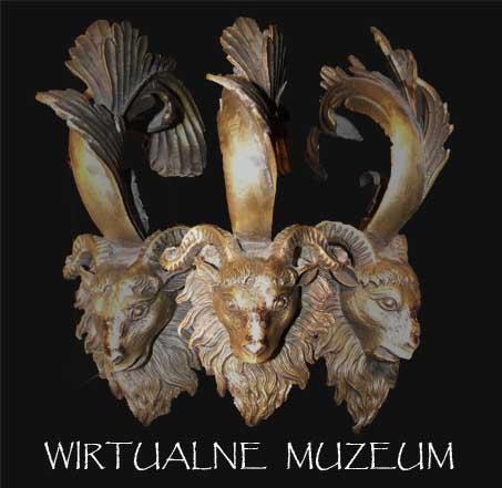 wirtualne-muzeum